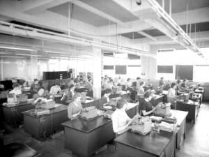 1957TypingPool1