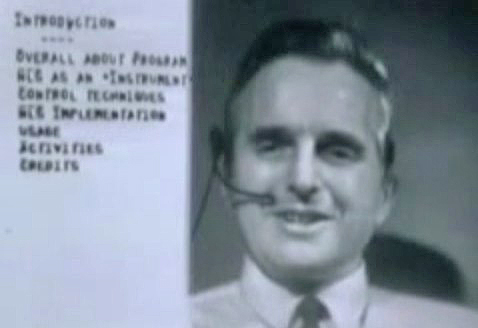 Engelbart-Demo-Intro-9Dec68