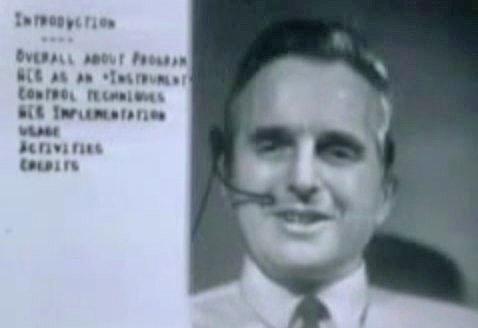 Engelbart-Demo-Intro-9Dec68